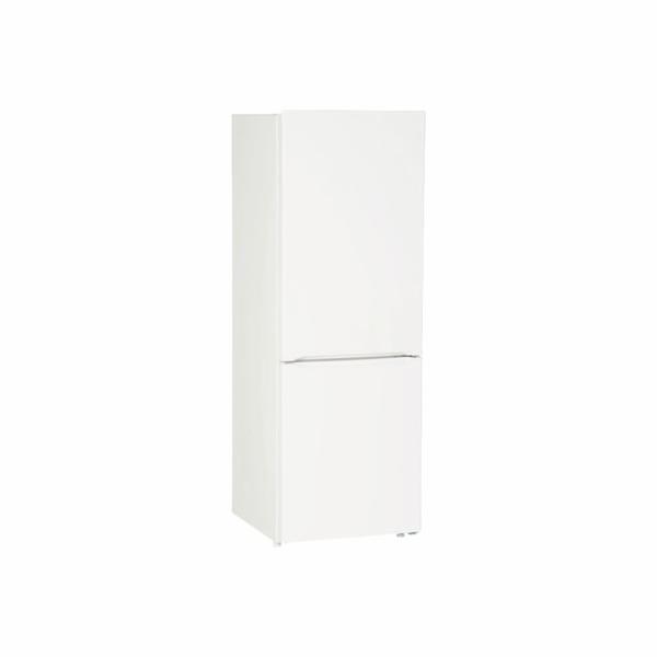 PKM KG 230.4A +++ W Kombinace lednice s mrazničkou