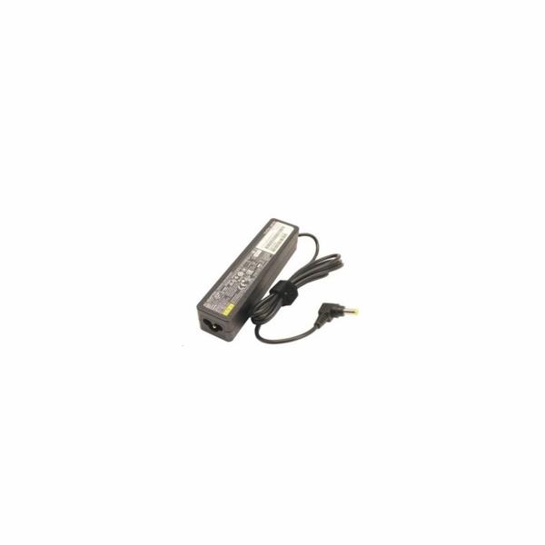slim 19V/65W 3pin AC Adapter, Netzteil