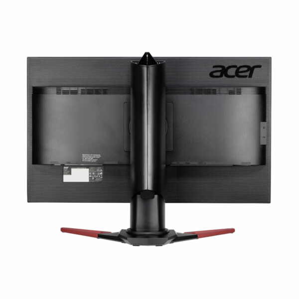 Predator XB271HU, Gaming-Monitor