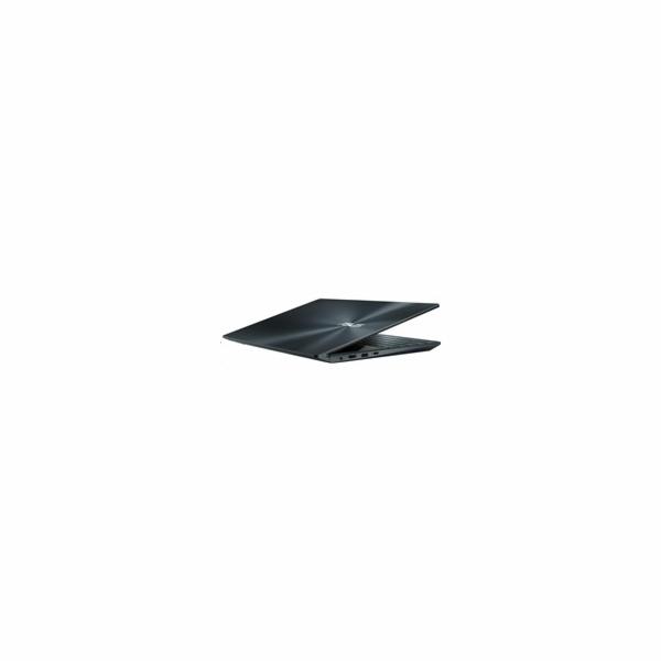 "ASUS Zenbook UX481FL - 14"" FHD/i7-10510U/16GB/1TB SSD/MX250/Win 10 Pro (Blue)"
