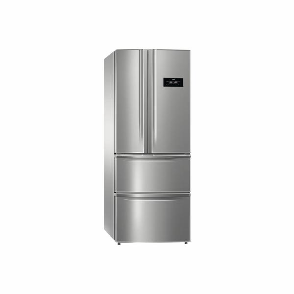 Kombinovaná chladnička Wolkenstein FD260-100 A ++ NF