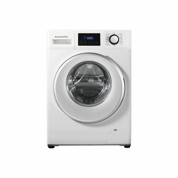 Automatická pračka Wolkenstein WA8-E1215I