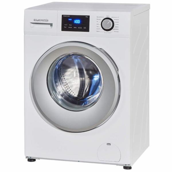 Automatická pračka Wolkenstein WA9-E1415I