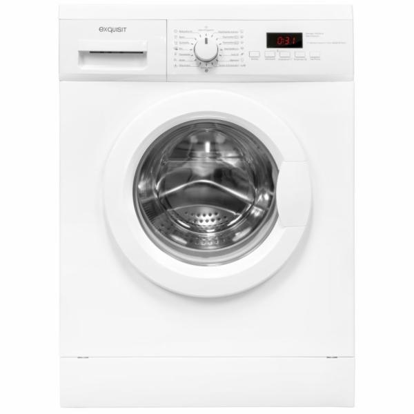 Exquisit WA 7014-3.1 pračka s předním plněním