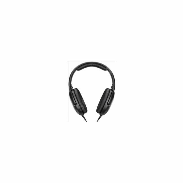 SENNHEISER HD 206, sluchátka