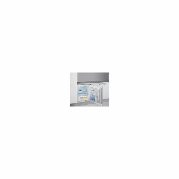 Whirlpool ARG 585/A+