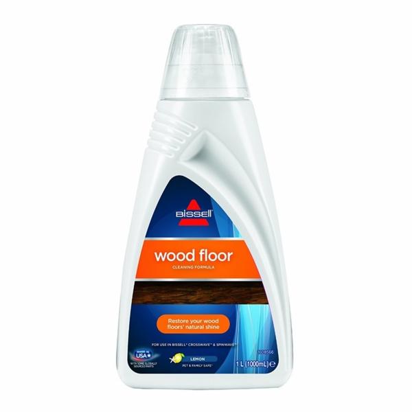 Bodenreiniger Wood Floor, Reinigungsmittel