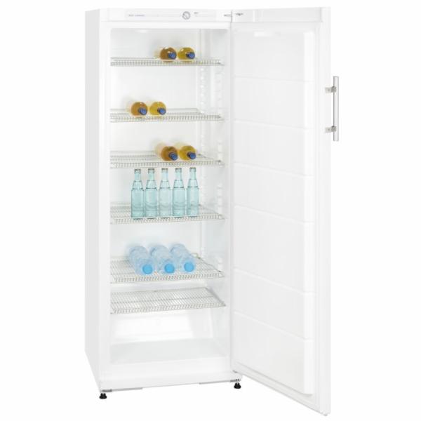 Exquisit KS C 31 A+ FL nápojová chladnička