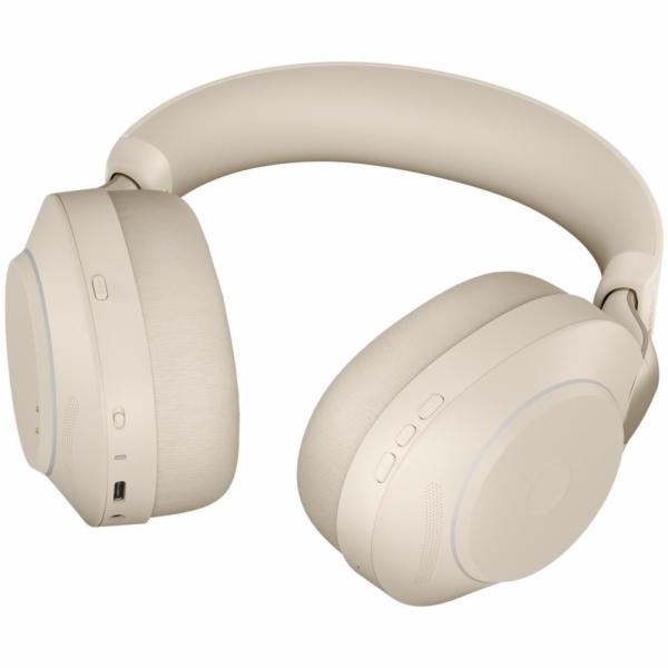 Evolve2 85, Headset