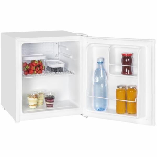 Exquisit KB 44-4 A++ mini chladnička