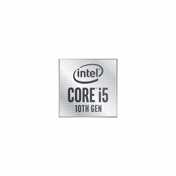 CPU INTEL Core i5-10400F 2,90GHz 12MB L3 LGA1200, BOX (bez VGA)