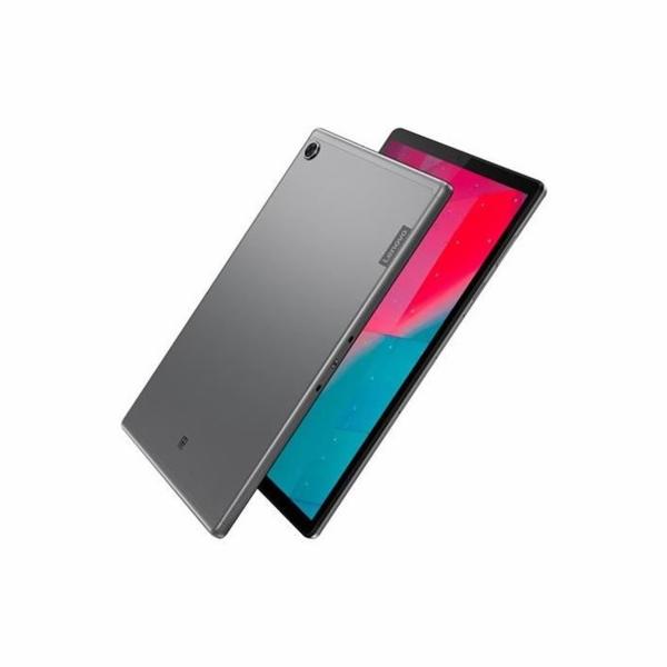 Lenovo Tab M10 TB-X606X FHD Plus 32GB LTE
