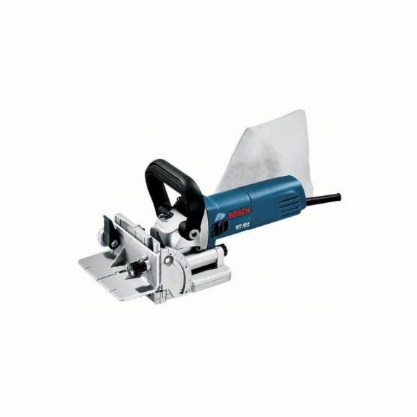 Frézka lamelovací Bosch GFF22A Professional