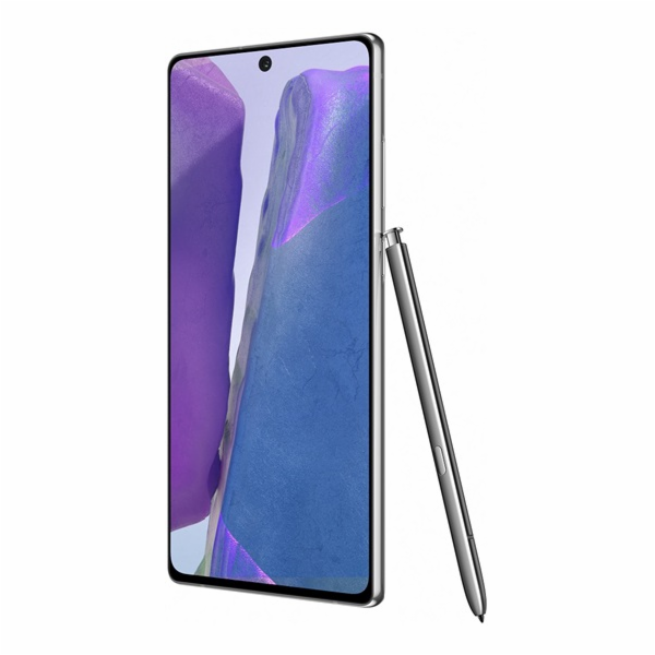 Samsung N980 Galaxy Note20 256GB Gray