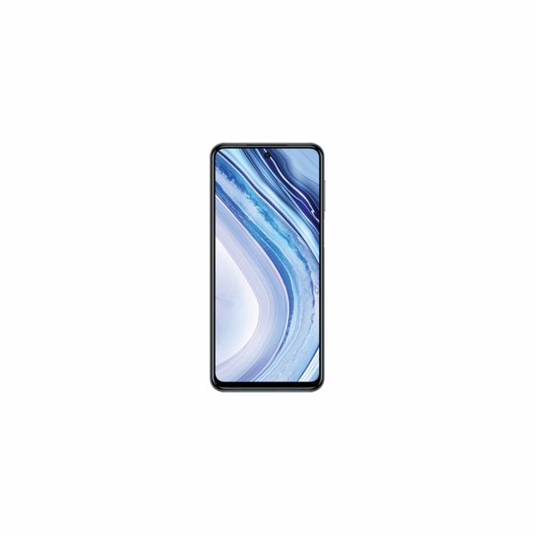 Redmi Note 9 Pro 6GB/64GB In.Grey XIAOMI