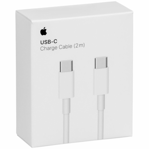 Apple Mac USB-C Charge Cable (2m)