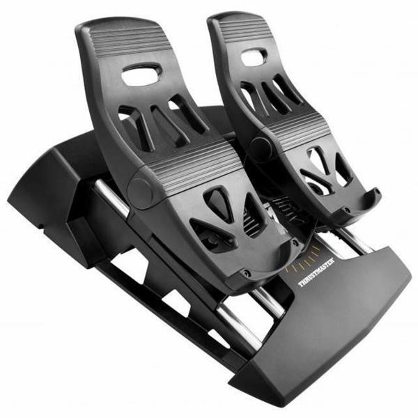 Thrustmaster T.16000M FCS Flight Pack (PC)
