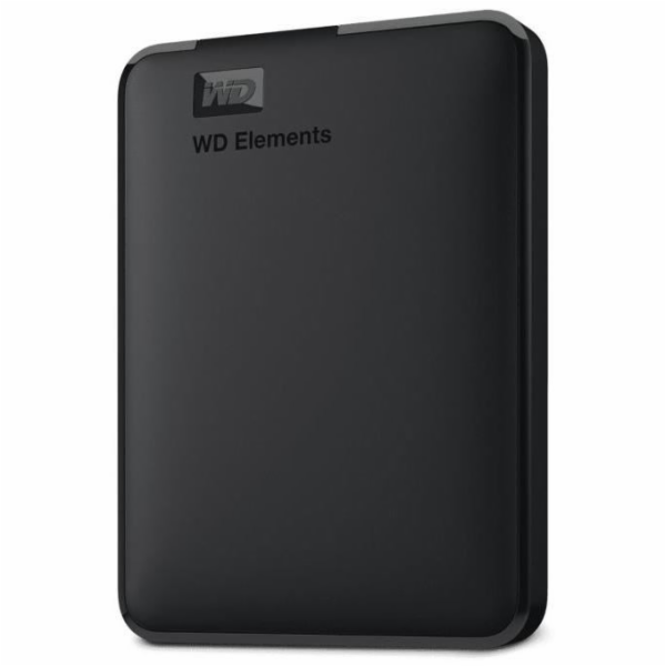 WD Elements Portable USB 3.0 2TB