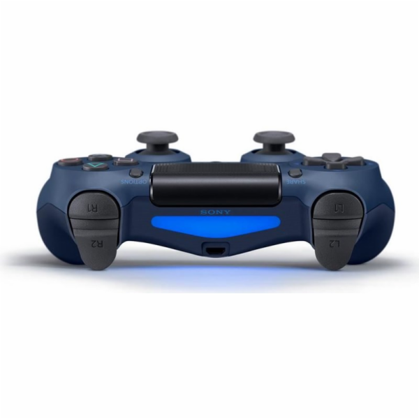Sony Playstation PS4 Controller Dual Shock midnight blue