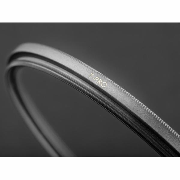 B+W T-Pro 007 Clear MRC nano 67mm