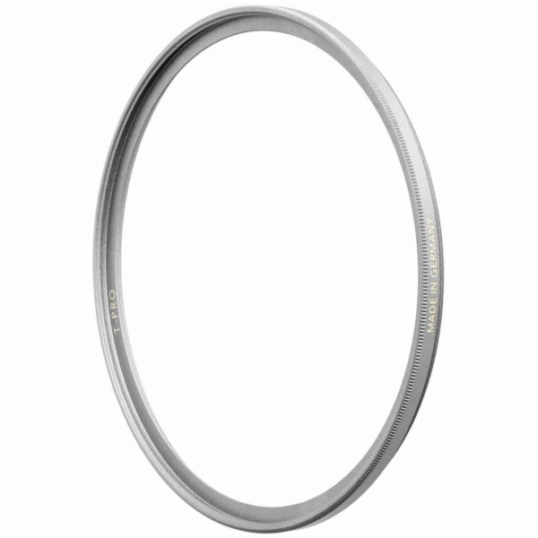 B+W T-Pro 010 UV-Haze MRC nano 67mm
