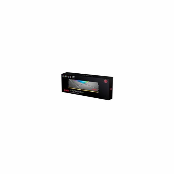 DIMM 8 GB DDR4-4133, Arbeitsspeicher