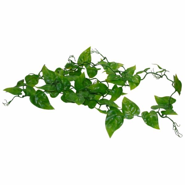 Lucky Reptile Jungle Vine Ivy Vine cca 200 cm