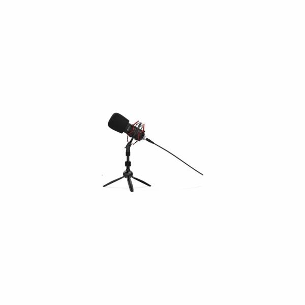 SM950T Streaming USB Microphone, Mikrofon