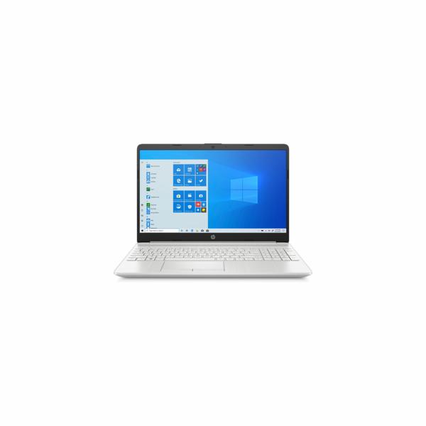 15-gw0701nc 15,6 Athlon 8GB 256GB W10 HP