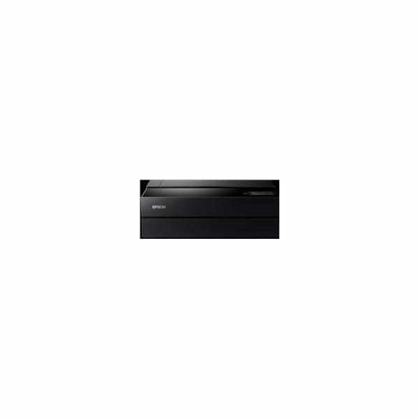 EPSON tiskárna ink SureColor SC-P700 ,A3+ ,10 ink, 5760 x 1440 dpi