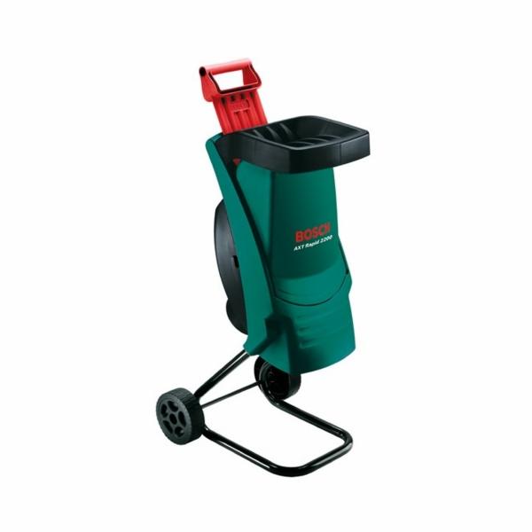 Drtič Bosch Rapid AXT 2200