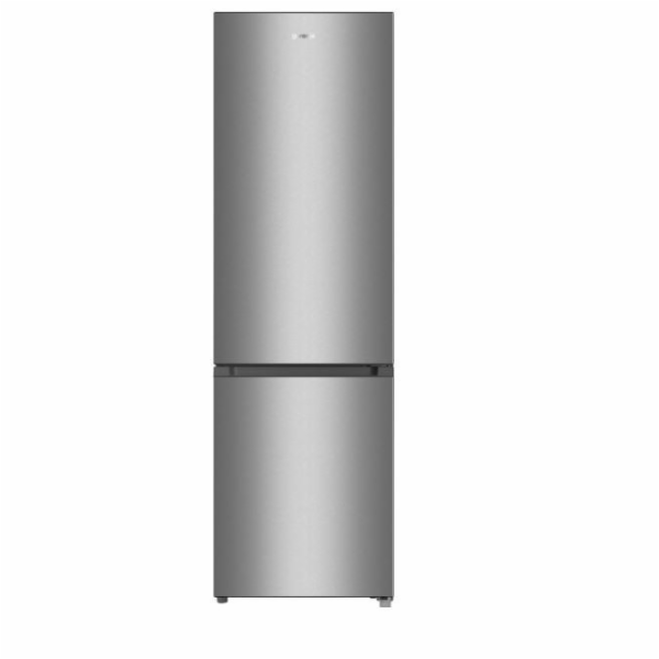 Gorenje RK4181PS4 kombinovaná chladnička