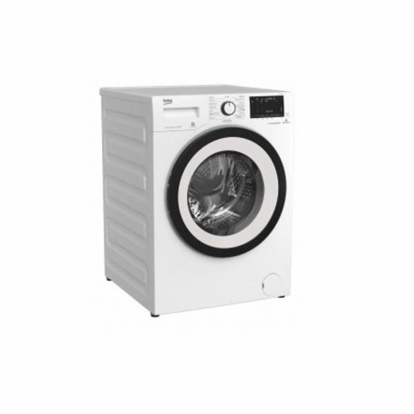 Beko WUV7632XBW automatická pračka