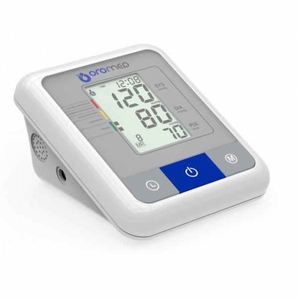 ORO-MED ORO-N1BASIC měřič krevního tlaku