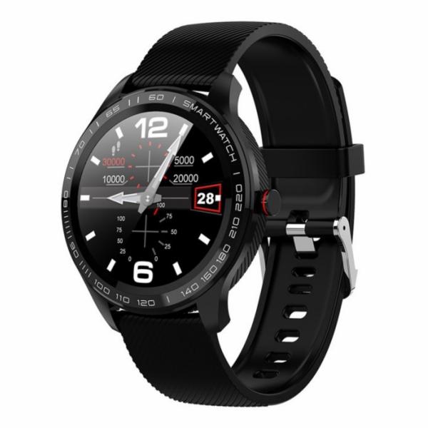OROMED ORO-SMART FIT1 Smartwatch chytré hodinky