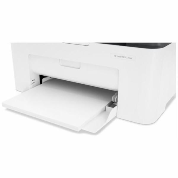 Laser MFP 135ag, Multifunktionsdrucker