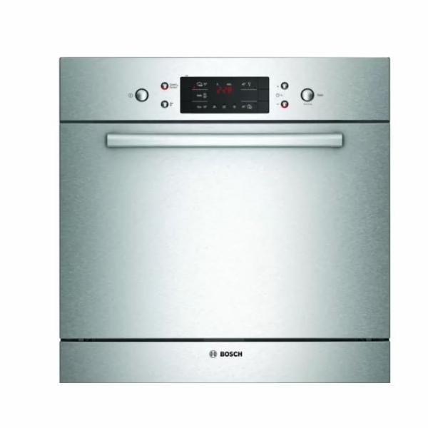 Bosch SCE52M75EU vestavná myčka nádobí