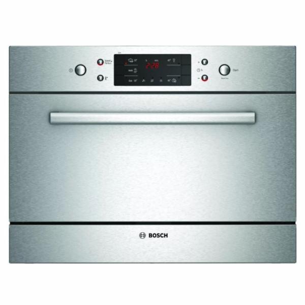 Bosch SKE52M75EU vestavná myčka nádobí