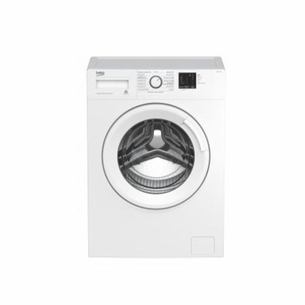 Beko WRE6511XWW1E automatická pračka