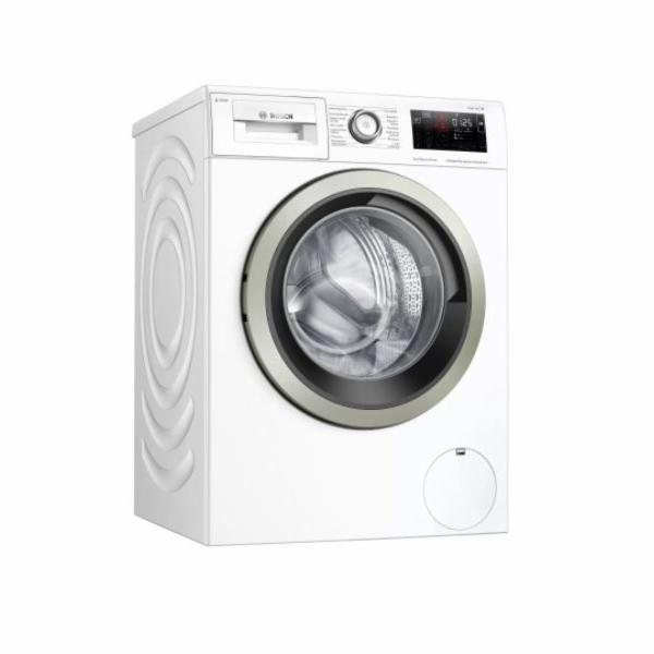 Bosch WAU2856LPL pračka s předním plněním