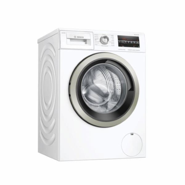 Bosch WAU28S60PL pračka s předním plněním