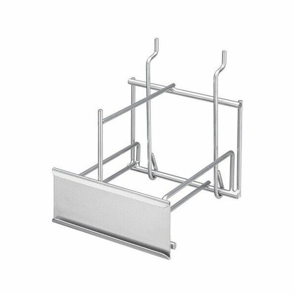 Knipex 00 19 34 V01 Hák závěsný pro děrované stěny