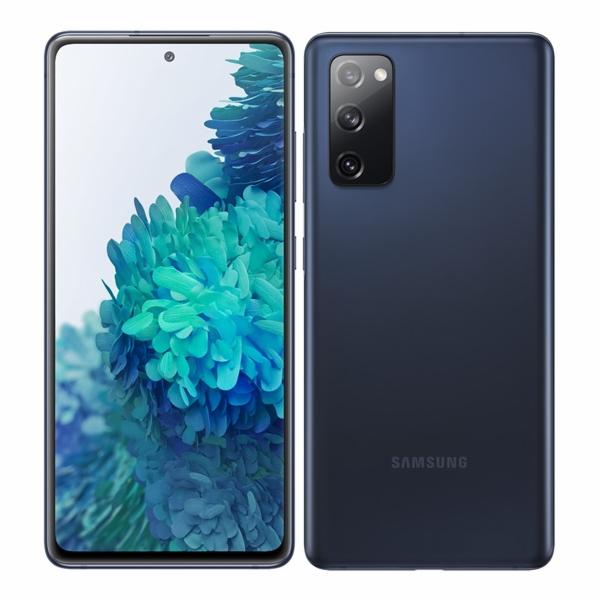 Samsung G781 Galaxy S20 FE 5G 128GB Blue