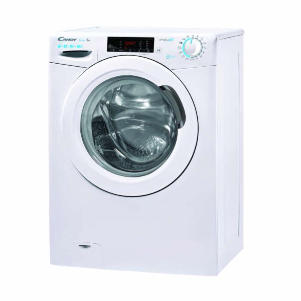 Candy CSO 14105T3\1-S pračka s předním plněním
