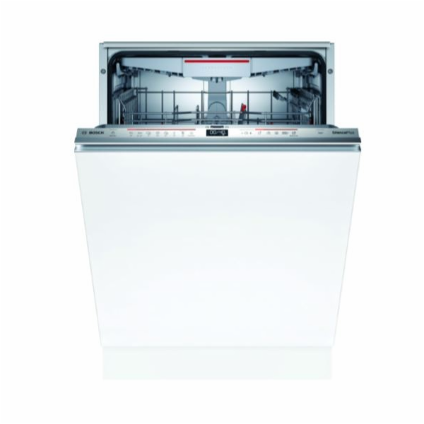 Bosch SBD6ECX57E vestavná myčka nádobí