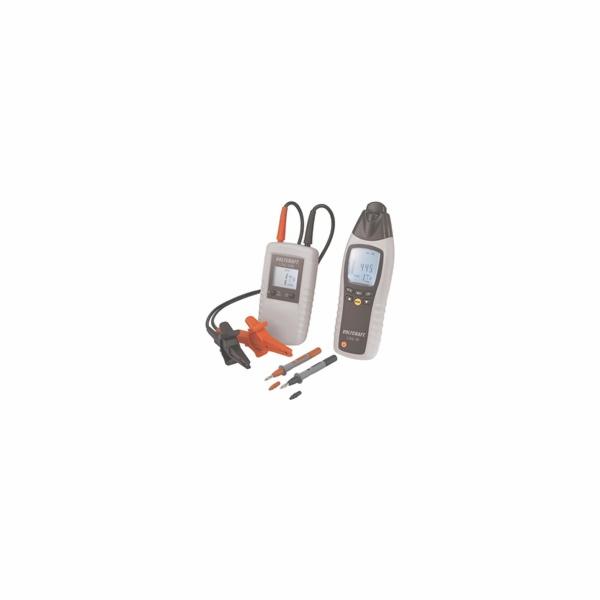 Detektor kabelů LSG-10 VOLTCRAFT