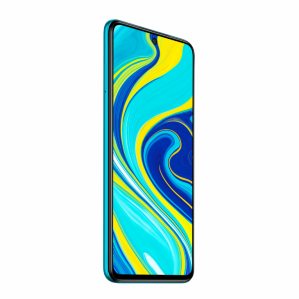 Redmi Note 9S 128GB, Handy