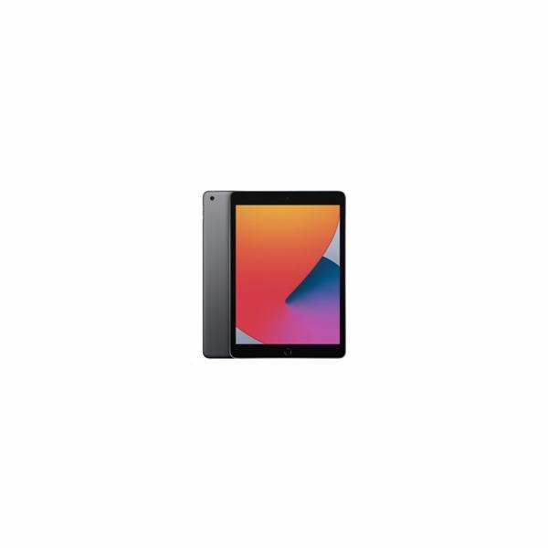 Apple iPad 8. 10,2 Wi-Fi 32GB - Space Grey