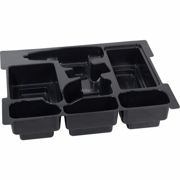 L-Boxx Einlage für GSR/GSB 14,4-2-LI/18-2-LI vložka