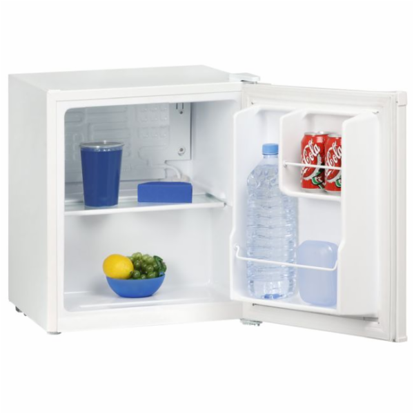 Exquisit KB 05-4 A++ mini chladnička